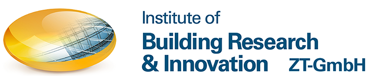 Institute of Building Research & Innovation